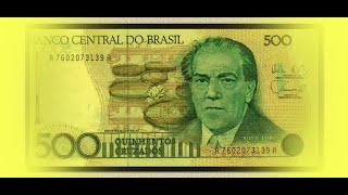 Бразильский композитор Эйтор Вилла-Лобос. Михаил Казиник.