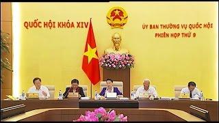 Tin Tức 24h: Tổng Bí thư Nguyễn Phú Trọng tiếp Thủ tướng Sri Lanka
