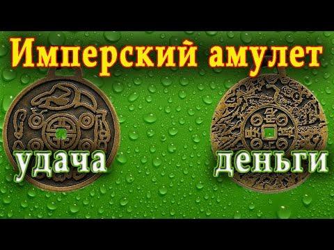 Александр колесников книги по астрологии
