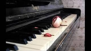 Frédéric Chopin 肖邦 15首 古典音乐 轻音乐 钢琴曲