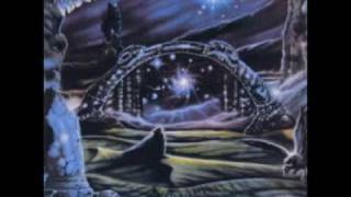 Fates Warning - Time Long Past