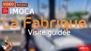vg2020-la-fabrique-visite-guidee