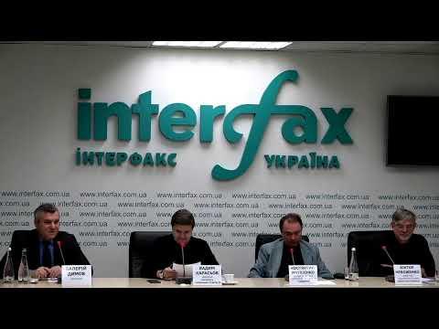 Старт нового политического цикла в Украине и мире