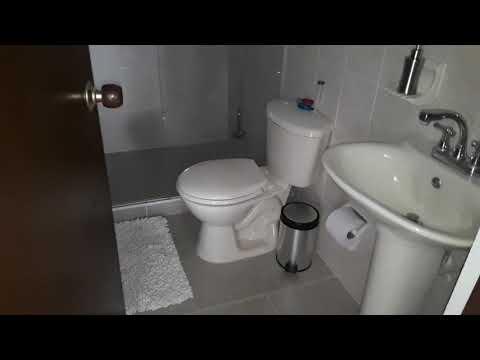 Apartamentos, Alquiler, Terrazas de Santa Teresita - $3.000.000