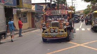 Смотреть онлайн Столица Филиппин: все о Маниле
