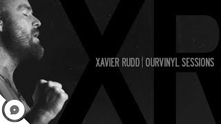 Xavier Rudd - Bow Down | OurVinyl Session