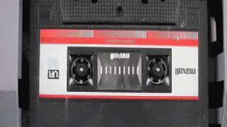 تحميل اغاني مجموعة 4 من اغاني التسعينات المصرية النادرة ♫ ♪♪ ♫ 4 arabic songs 90s Mezdeke remix MP3