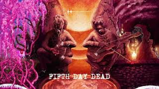 Young Thug - Fifth Day Dead [Official Audio]