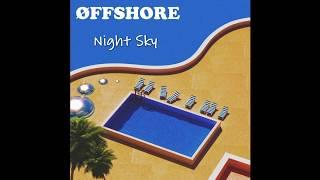 Offshore - 밤하늘 (Night Sky) (ft. HNMR)