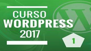 CursoWordpressDefinitivo2017-OqueéWordpress-Aula1