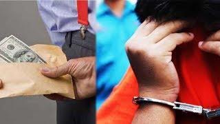 Dua Pejabat Kemenpora Terjerat Kasus Dana Hibah ke KONI