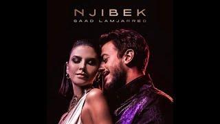 Saad Lamjarred - Njibek Njibek-Feat (Dj Van)-سعد لمجرد - نجيبك نجيبك