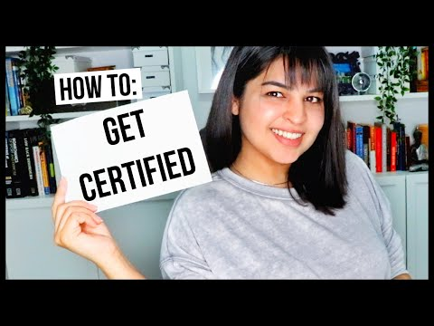 How to Start working as a Personal Trainer   Certifications   Canada ...