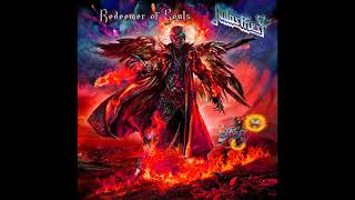 If Judas Priest released Halls of Valhalla in the 90's