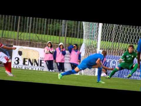Preview video Prato vs Perugia