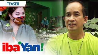 Iba 'Yan March 07, 2021 Teaser 1