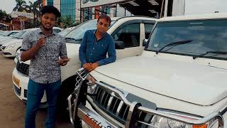 நீங்கள் 2,50,000 இலிருந்து மட்டுமே கார்களை வாங்க முடியும்   Second Hand Cars For Sale In TamilNadu