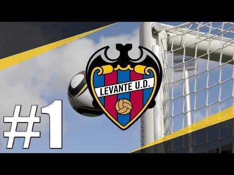 FIFA 18   Koblih Golmanem   Záčátek Kariéry   PART 1   CZ/SK