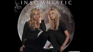 Aly & AJ   Potential Breakup Song
