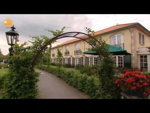 Hampshire Inn-Auberge de Hilver