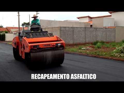 RETROSPECTIVA 2019 - FAZENDO O FUTURO ACONTECER