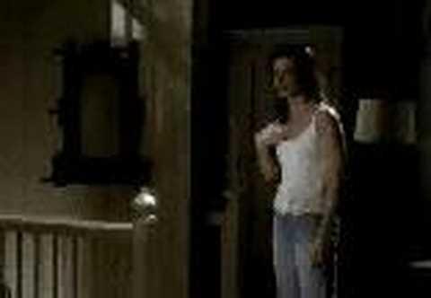 ^~ Watch Full Movie Practical Magic (1998)
