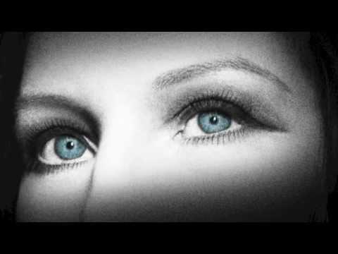Willow Weep For Me Lyrics – Barbra Streisand