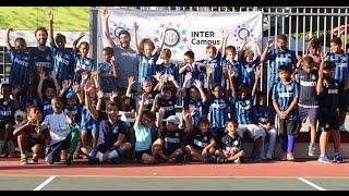 הטלוויזיה האיטלקית על פרויקט הכדורגל