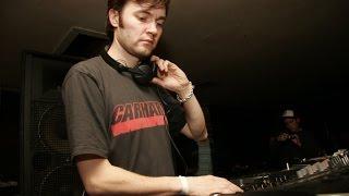 Seba 2 Hour Mix Light & Dark DNB Drum Bass DJ Ciderphex