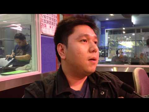 Breast dagdagan kung uminom ka ng maraming tubig