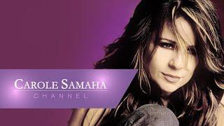 تحميل اغاني Carole Samaha - Ana Mn Dounk / كارول سماحة - انا من دونك MP3