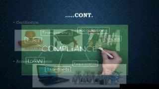 SailPoint training   sailpoint identityiq tutorial    SailPoint IIQ Demo By VSign Infotech