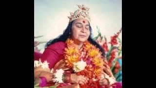 Рага Шудха Бхайрав (вокал)
