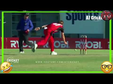 Funny Cricket Moments ever | This is why India Loves Cricket |  Hilarious Cricket Moments