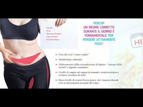 Come togliere un fondo di stomaco rapidamente