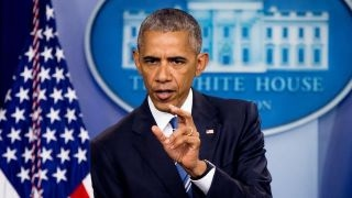 Should Obama be subpoenaed over Trump's wiretapping claim?