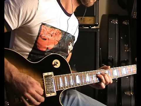 Comfortably Numb - Pink Floyd - Free Guitar Chords