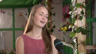 Школа тележурналистики Ирины Чичендаевой - отзывы