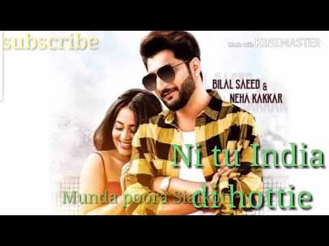 Download Balal Saeed Songs Video 3GP Mp4 FLV HD Mp3 Download