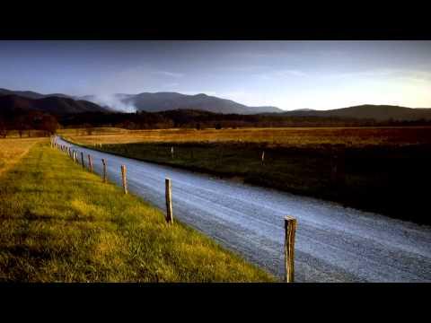 Feketeszem's Video 166419388115 kbvENPAXk5Y
