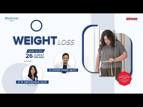 Puteți folosi miralax pentru a pierde în greutate