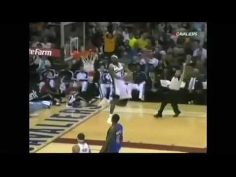 Miami Heat Triple Threat.mp4