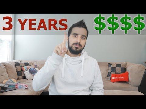 Как заработать деньги честная работа в интернете