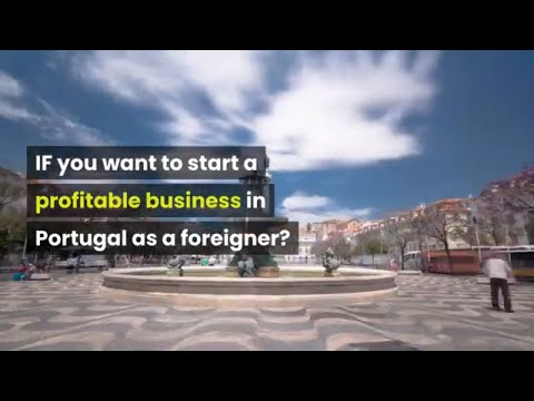 , title : 'Best Small Business ideas # Start your own business in portugal # How to start own  business #