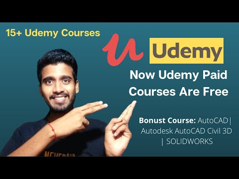Learn New Skills For Free And Get Certificate of Completion   Now ...