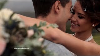 "Video thumbnail of ""Francis Goya & Damian Luca - So Close To You"""