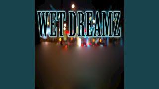Wet Dreamz (Originally Performed By J. Cole) (Instrumental Version)