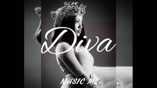 Diva   Shay Biche Type Beat 2016 (prod By MMB.)
