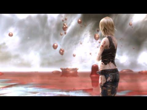 ปรสิต Evil 3 ฝนตกหนัก