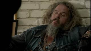 Sons Of Anarchy - Revenge for Opie